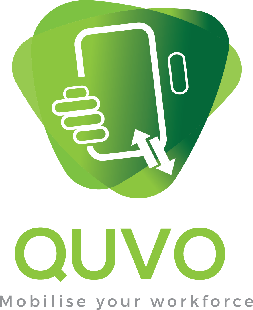Picture of Quvo-Author